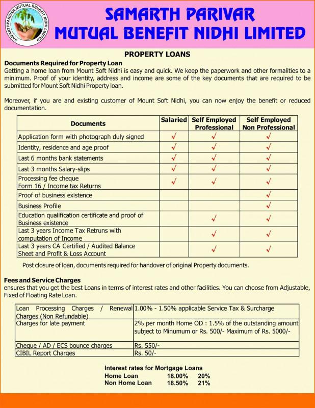 Weekly Status Report Template Excel New Project Status Report Template Weekly Re Report Templ In 2020 Visitenkarten Vorlagen Visitenkarten Erstellen Vorlagen Word