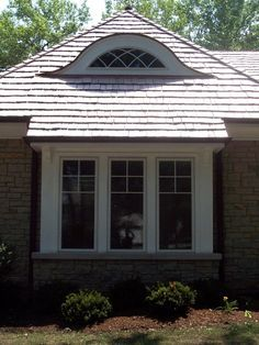 Dormers On Pinterest Eyebrows Dormer Windows And Copper