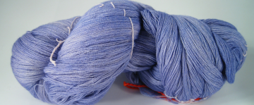 LP3--Periwinkle 1250 meters by TheGossamerWeb for $35.00