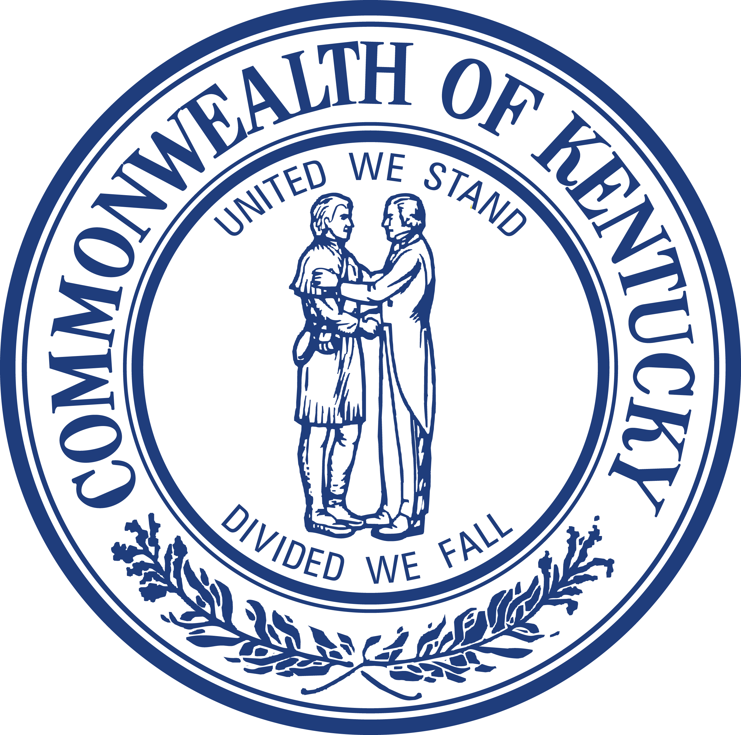 The Kentucky Cabinet for Economic Development is the ...