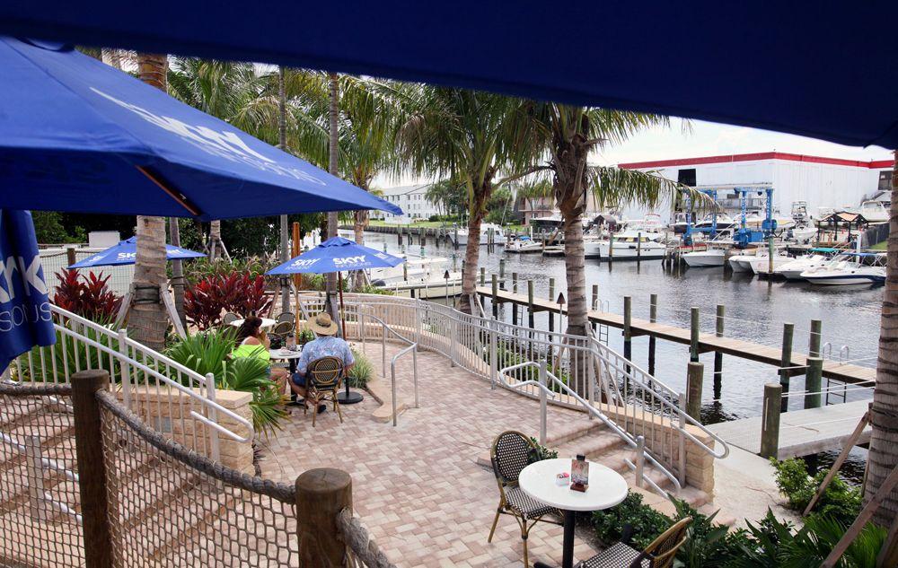 0fc22b4623fdfb095822aaee60f6057b - Breakfast Places In Palm Beach Gardens