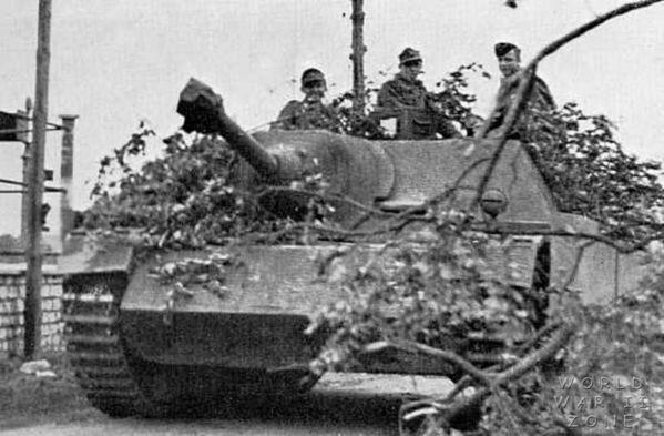 「Jagdpanzer IV」おしゃれまとめの人気アイデア Pinterest tet oh   ドイツ. 寫真