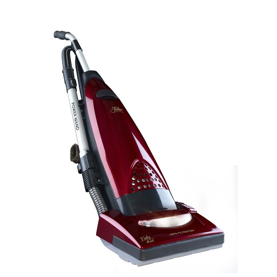 Fresco of Target Vacuum Cleaners: Most Recommended Floor
