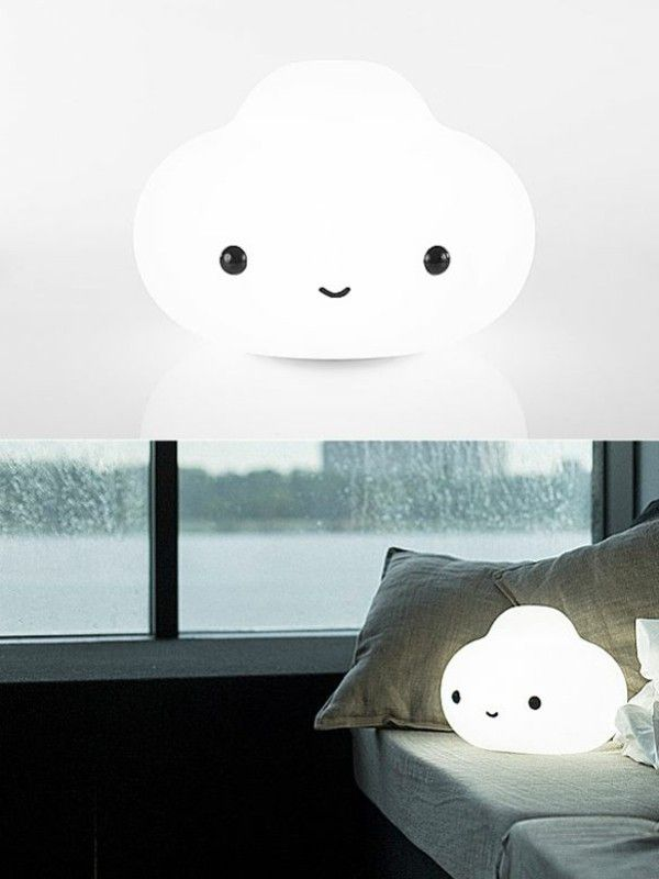 Nursery Lamps Wall Lamp Ceiling Light Children Lamp Desk Lamp Cute