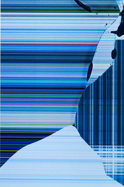 Broken Screen Wallpaper 4k Broken Screen Wallpaper 4k Download Broken Screen Wallpaper 3d Downlo In 2020 Broken Screen Wallpaper Screen Wallpaper Hd Screen Wallpaper