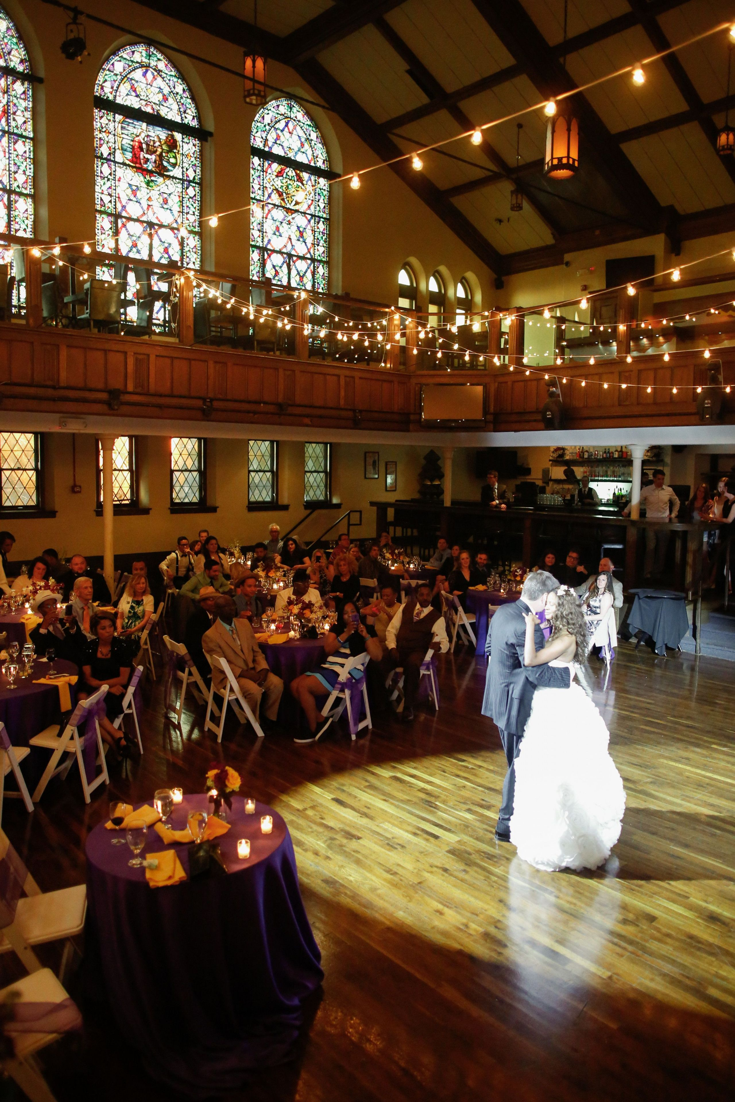 Ten Latest Tips You Can Learn When Attending Wedding Barns ...