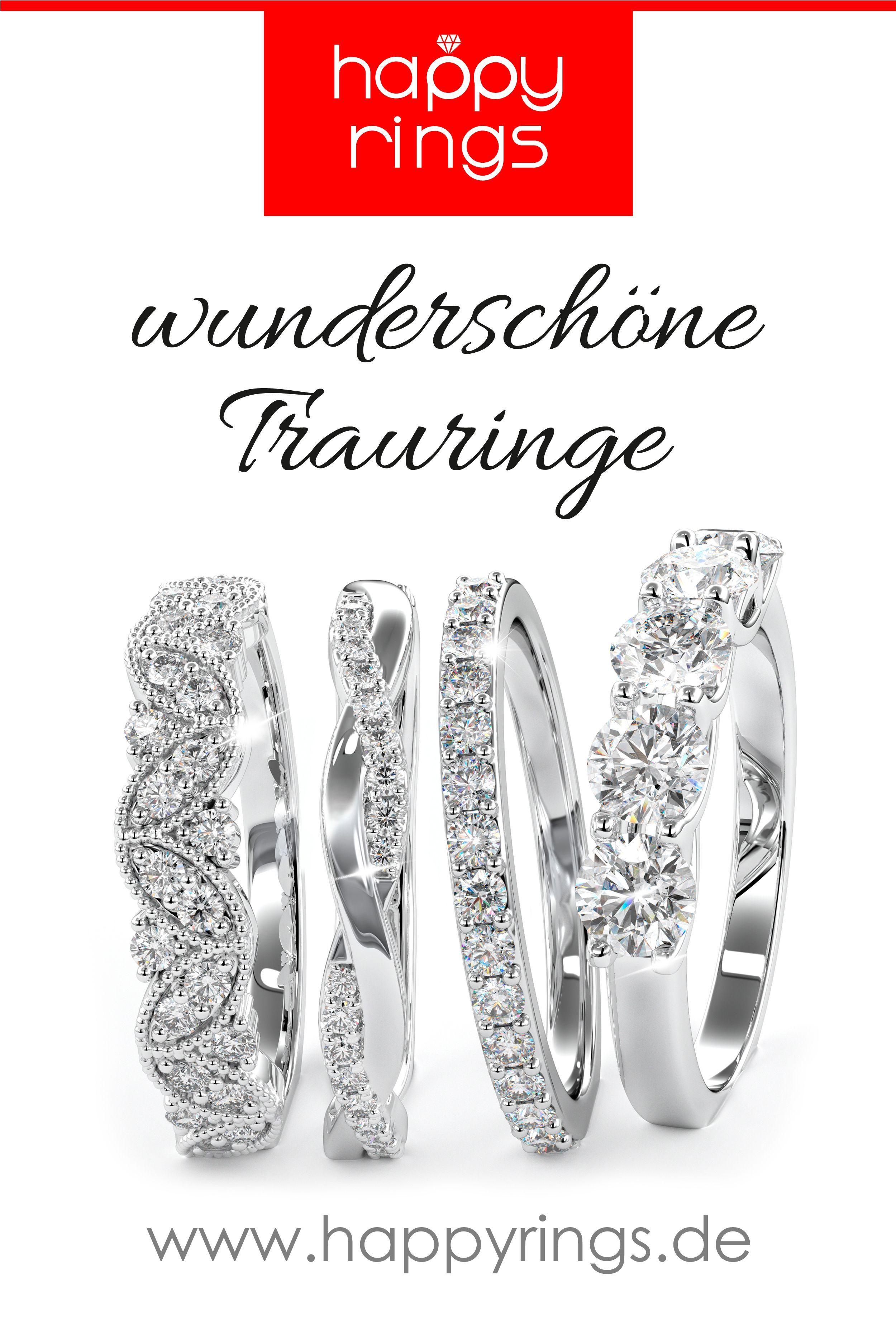 It is a photo of Good Pic Wedding rings happyrings Strategies in 47 Wedding