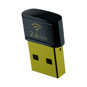 Wireless USB Transceiver for Razer ManO'War | Razer in 2019