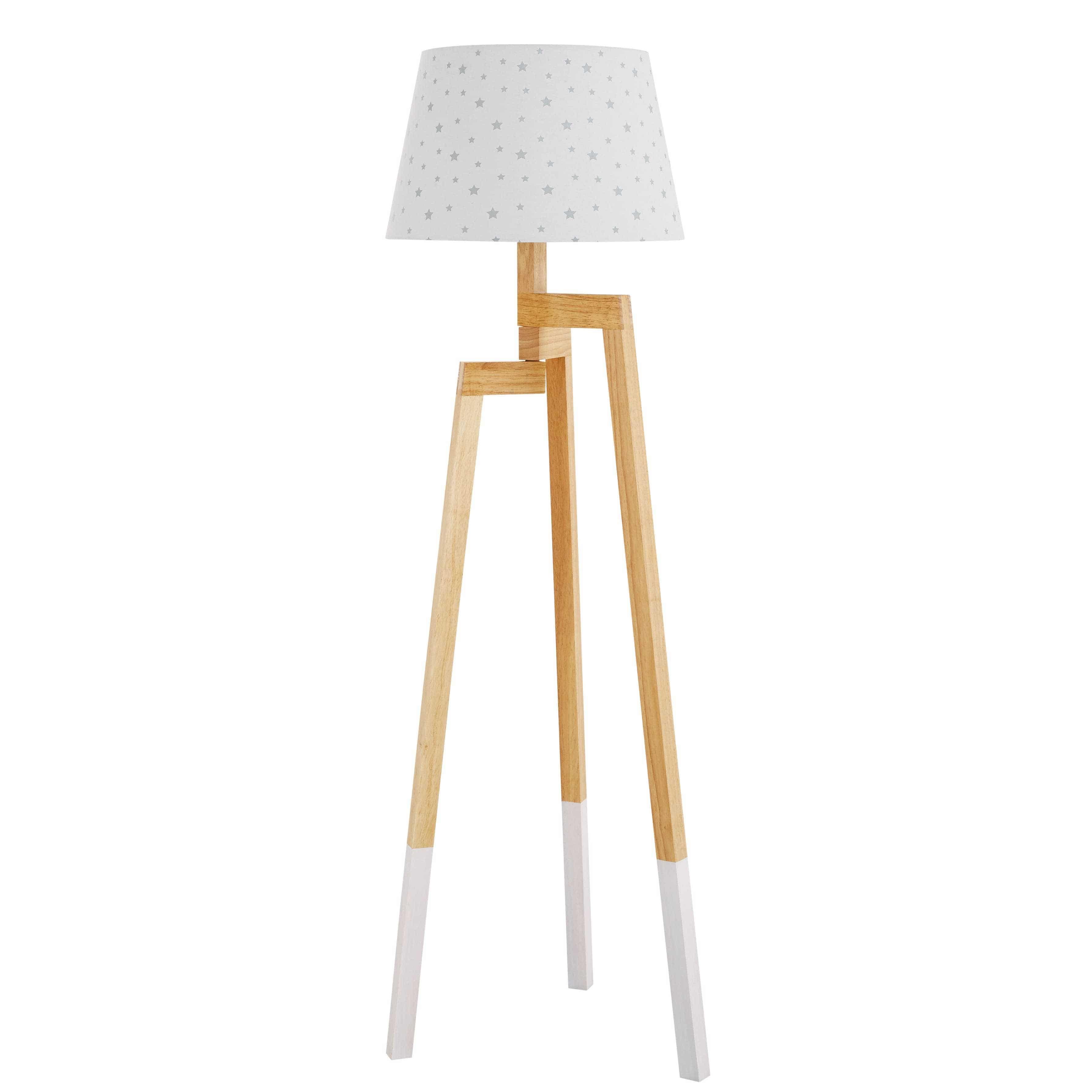 0fc27b39bac5378efc84819e90e83002 Résultat Supérieur 60 Luxe Lampe De Table Sans Fil Photos 2018 Kdh6