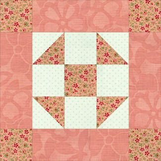 Create A Beautiful Quilt With One Of These Free Block Patterns Quilt Block Patterns Pattern Blocks Quilt Block Patterns Free