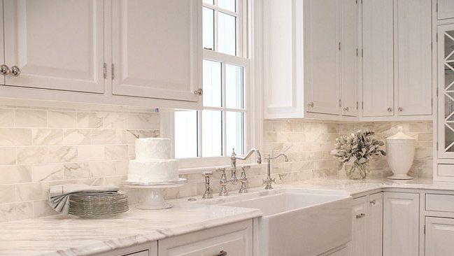 Trendspotting Kitchen Designs Kitchen Countertops Modern