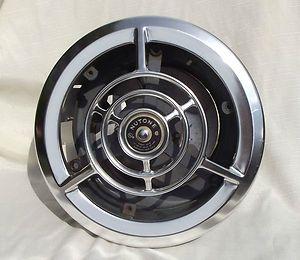 exhaust fan kitchen wall exhaust fan