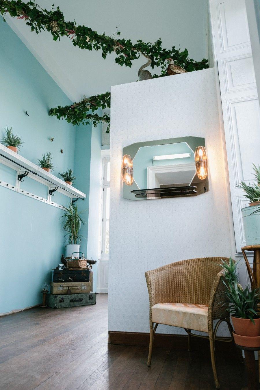 Dscf1295 Interiors Dream Angel Adoree French House