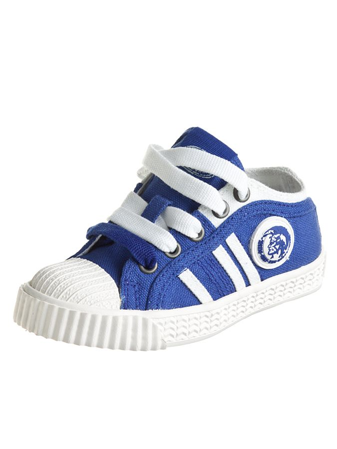 Diesel sneaker fashion baby boy kids