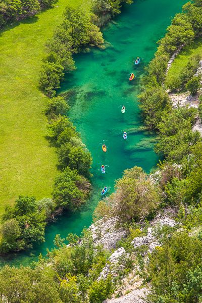 Zoran Jelaca Photography Impresije Hrvatske Incredible Places Croatia Rijeka