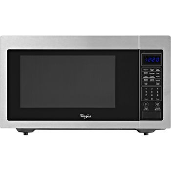 Buy Countertop Whirlpool 170 Costco 1 To 2 Weeks For Free