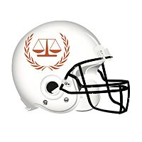 Best Houston Assault Lawyer » Charles Johnson Law Firm » Our Results » Available 24/7 | Houston Assault Lawyer | Scoop.it