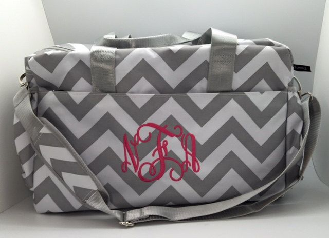 Monogram diaper bag girl diaper bags baby girl diaper bag diaper bag girl diaper bags baby girl diaper bag monogram diaper bag negle