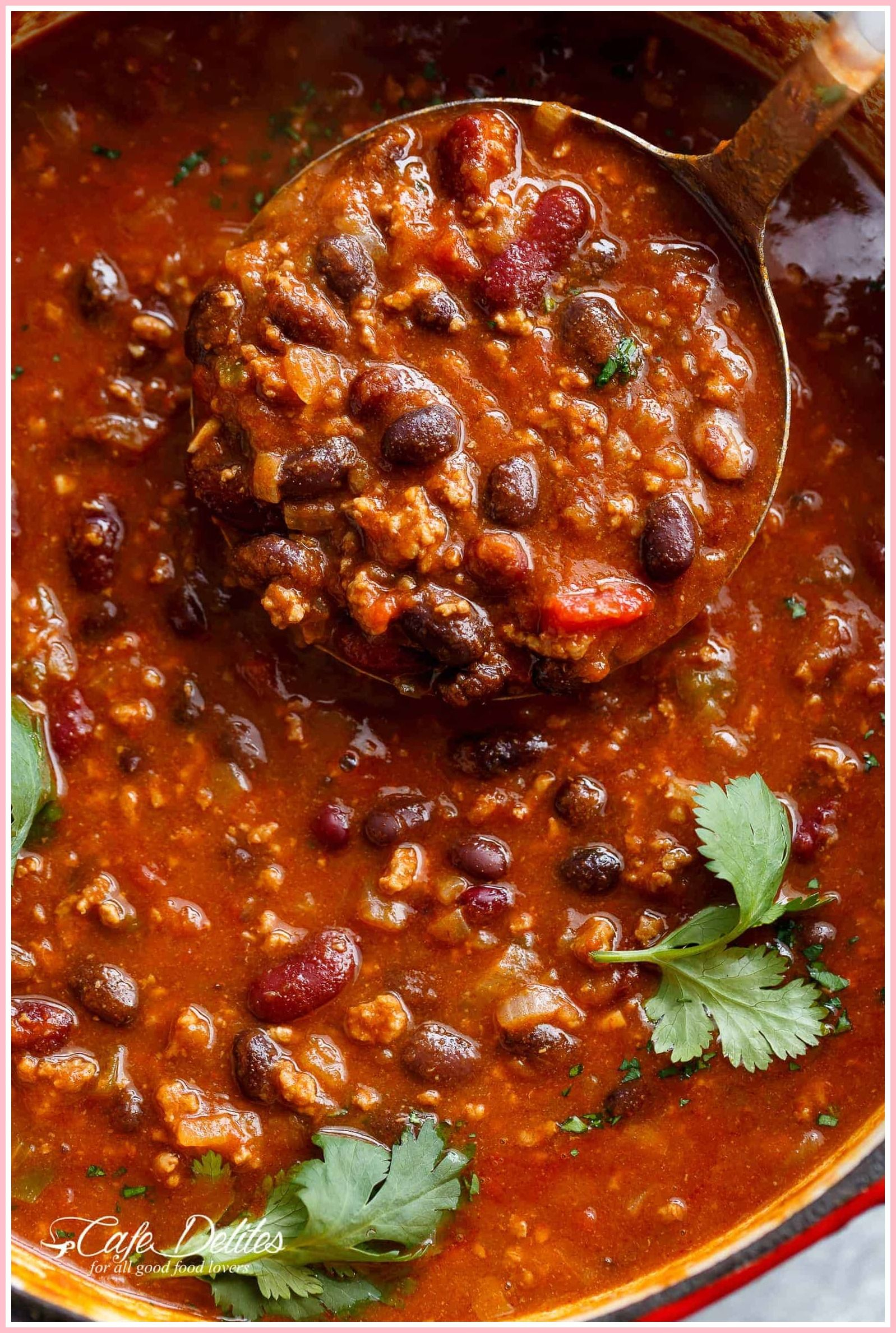 118 Reference Of Ground Beef Chili Recipe Epicurious In 2020 Beef Chili Recipe Ground Beef Chili Recipes Leftover Ground Beef Recipe