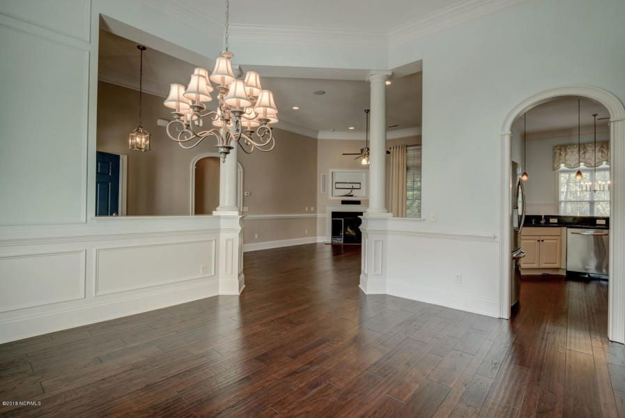 residential for sale in wilmington north carolina 100139403 just rh pinterest com