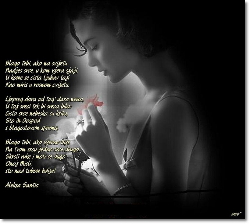 Ljubavna poezija na slici - Page 11 0fc2e3351f1f1d659c0c95efdc805c51