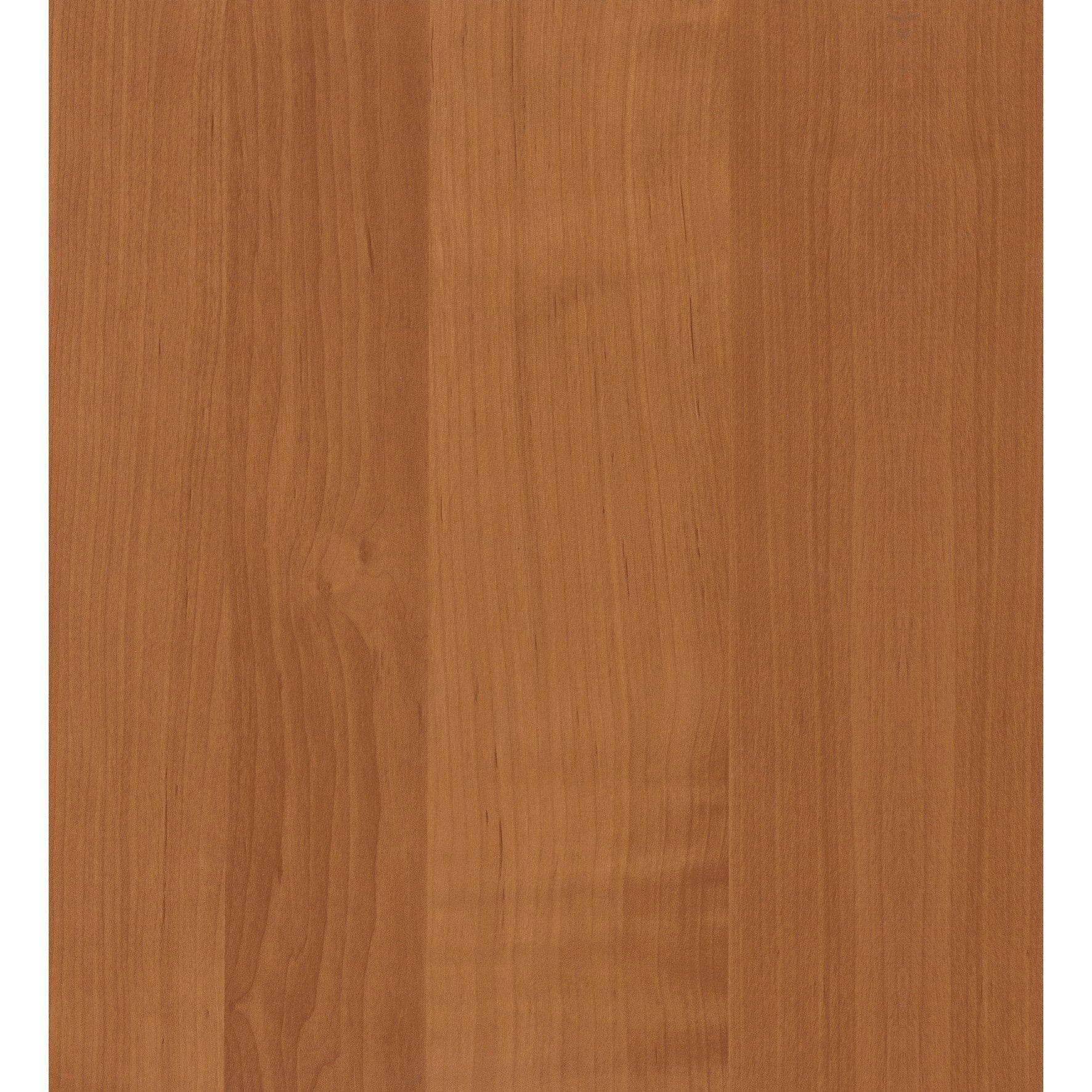 Adhésif Décoratif Bois Aulne Moyen Dc Fix 045 X 15 M D C