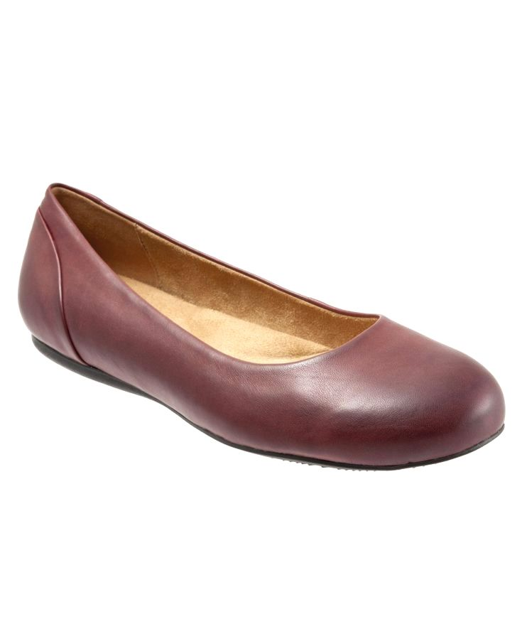 👍Collect These AWESOME Burgundy High Heels!