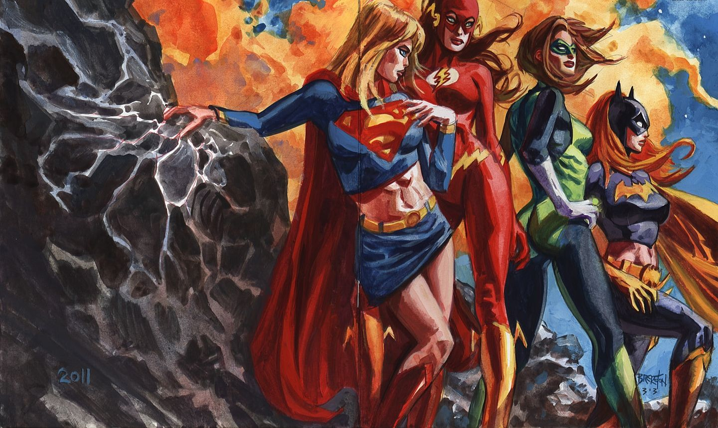 Hd wallpaper justice league - Justice League Wallpaper Hd Wallpapers High Definition 100 Hd Quality