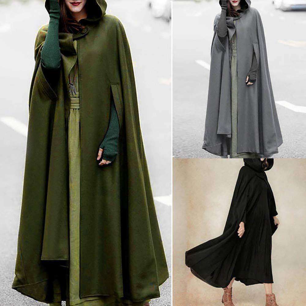 Pin su Coats and jackets