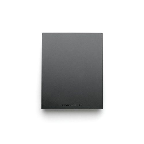 Bang olufsen beoline 2 base station dark grey by bang bang olufsen beoline 2 base station dark grey by bang olufsen fandeluxe Images