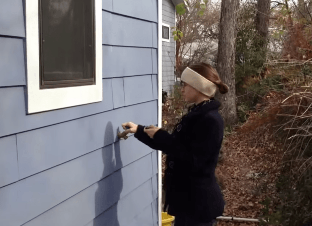 20 Super Secret Doors And Clever Hiding Spots For All Your