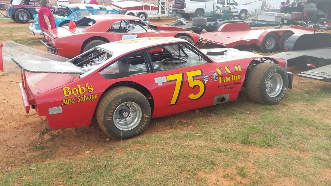 Pin by Alan Braswell on Dirt track | Pinterest | Dirt track, Vintage ...