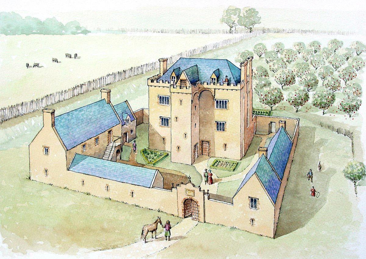 bagenals_castle.jpg (1200×848)