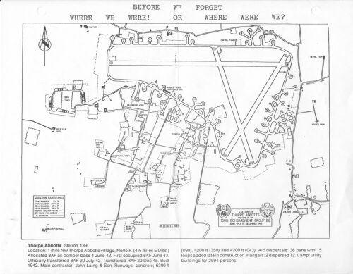 Map Of Ft Polk