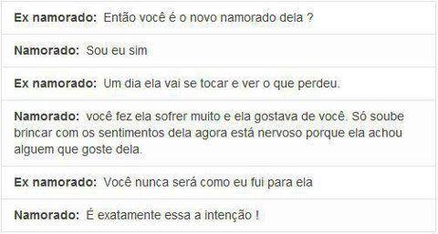 Frases Tumblr Indiretas De Amor Pesquisa Google Ai Esse Amor Fdp