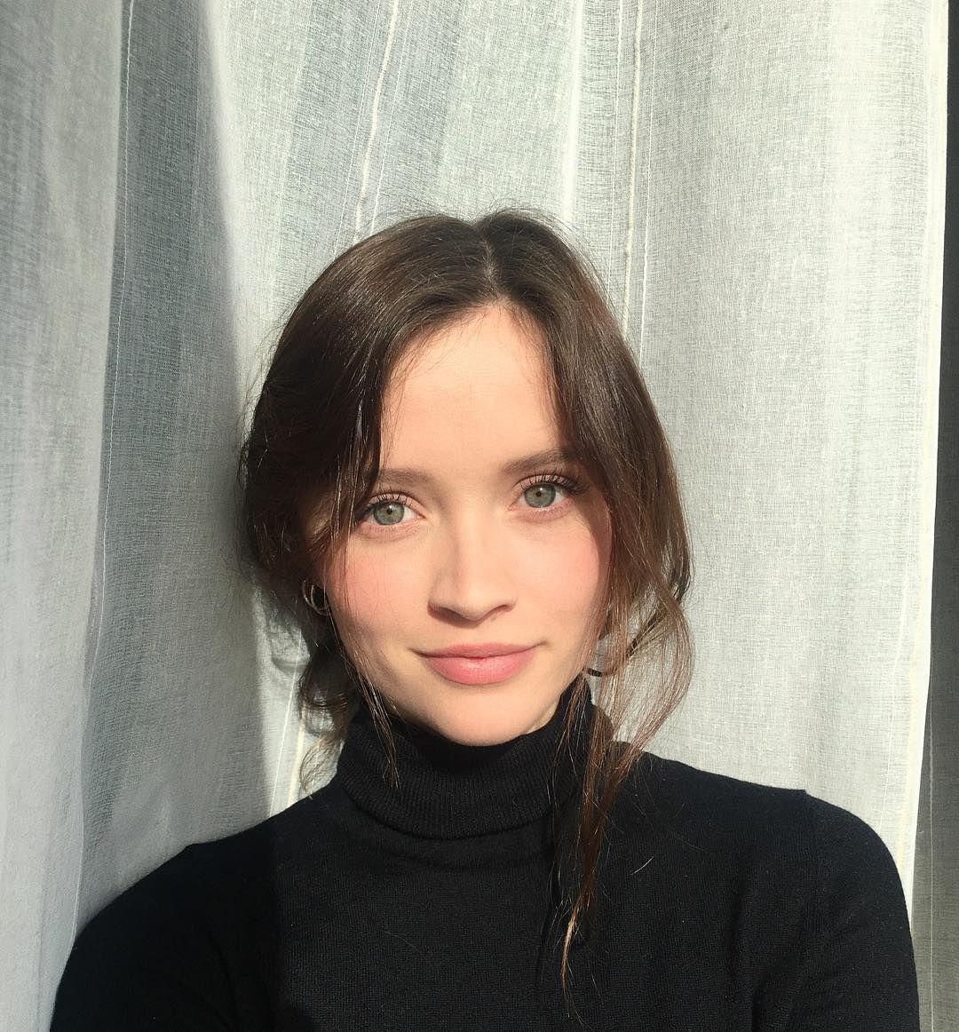 Marilyn Lima