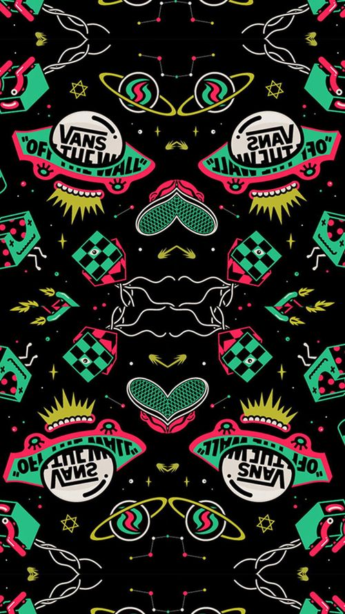 Image About Vans In Wallpaper By Adriana Velazquez Hipster Wallpaper Hypebeast Wallpaper Cool Vans Wallpapers