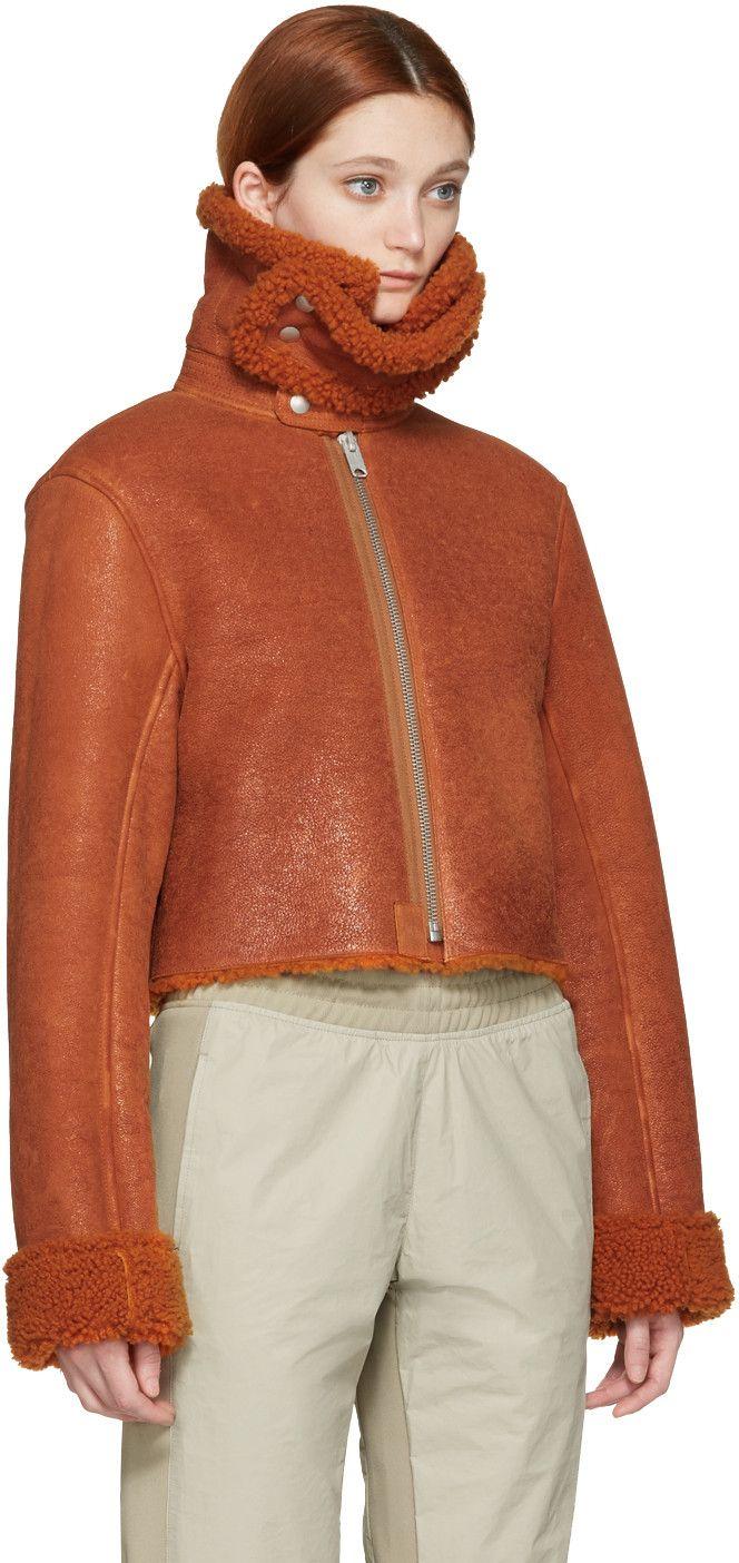 Yeezy outfit, Coats jackets women