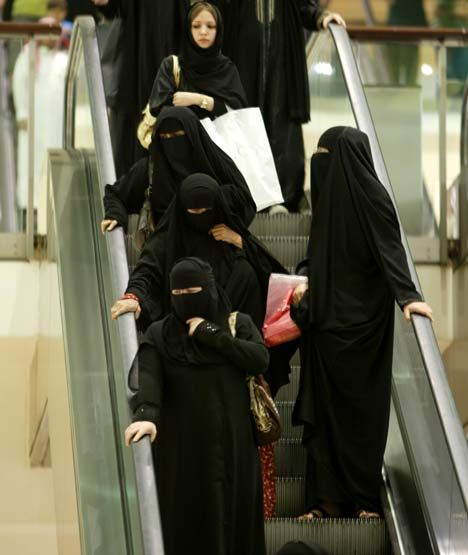Increased participation by Saudi women will tilt the balance in favor of tolerant policies that are in the best interest of all Saudi citizens and the international community. With Saudi Arabia's religious and economic influence regionally and globally, empowering women in Saudi Arabia will increase chances for democratic reforms in other Arab and Muslim societies worldwide.
