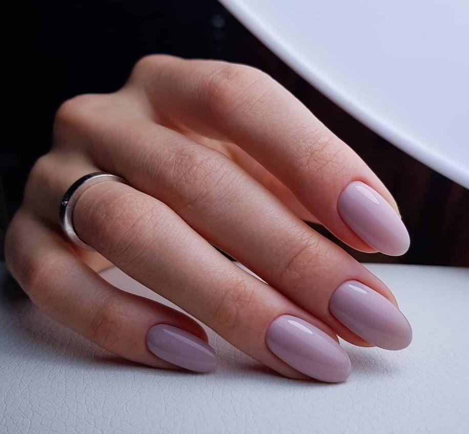 Photo #nailsshape