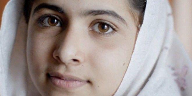 Malala Yousafzai Hd Wallpapers Hot Wallpaper Hot Hd Wallpapers