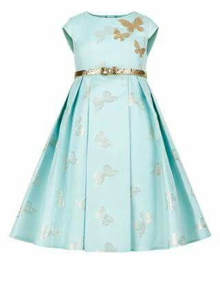Monsoon | Bridesmaids dresses | Pinterest | Monsoon and Wedding stuff