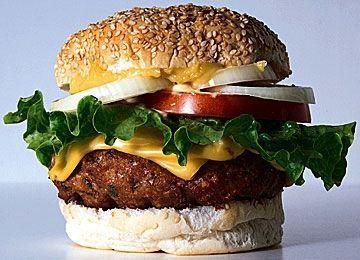 Man Cave Turkey Burgers : Man cave craft meats rolls out food truck minneapolis st paul