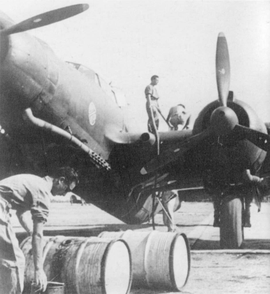 Développement du Cant Z.1007 Asso Le bombardier trimoteur Cant Z.1007 fut projeté par l'ingénieur Filippo Zappata en 1935. Il reprenait de nombreuses...
