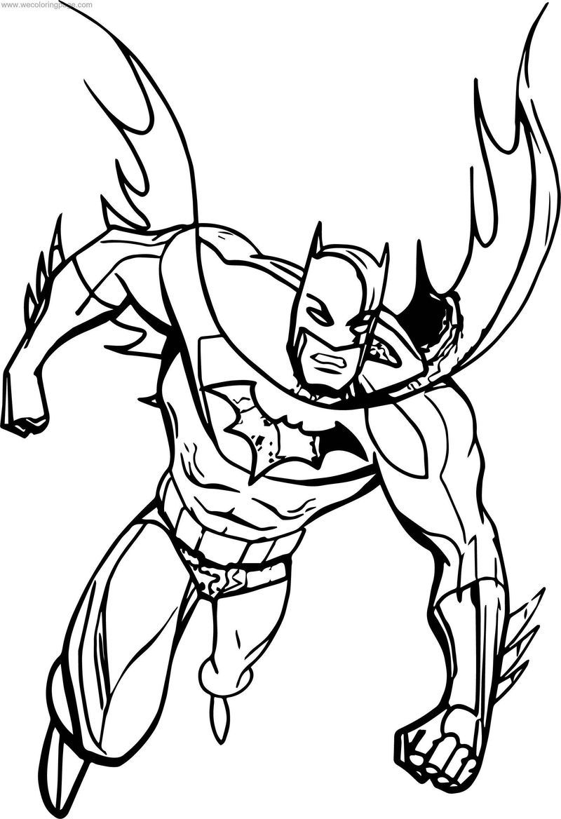 Other Batman Coloring Page Avengers Coloring Pages Batman Coloring Pages Avengers Coloring