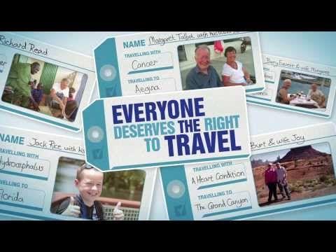 Travel Insurance If Already Left Australia Video Travel ...