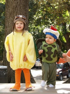 Cotton Candy And Kale Wonder Pets Halloween Costumes For Big Kids Pet Costumes