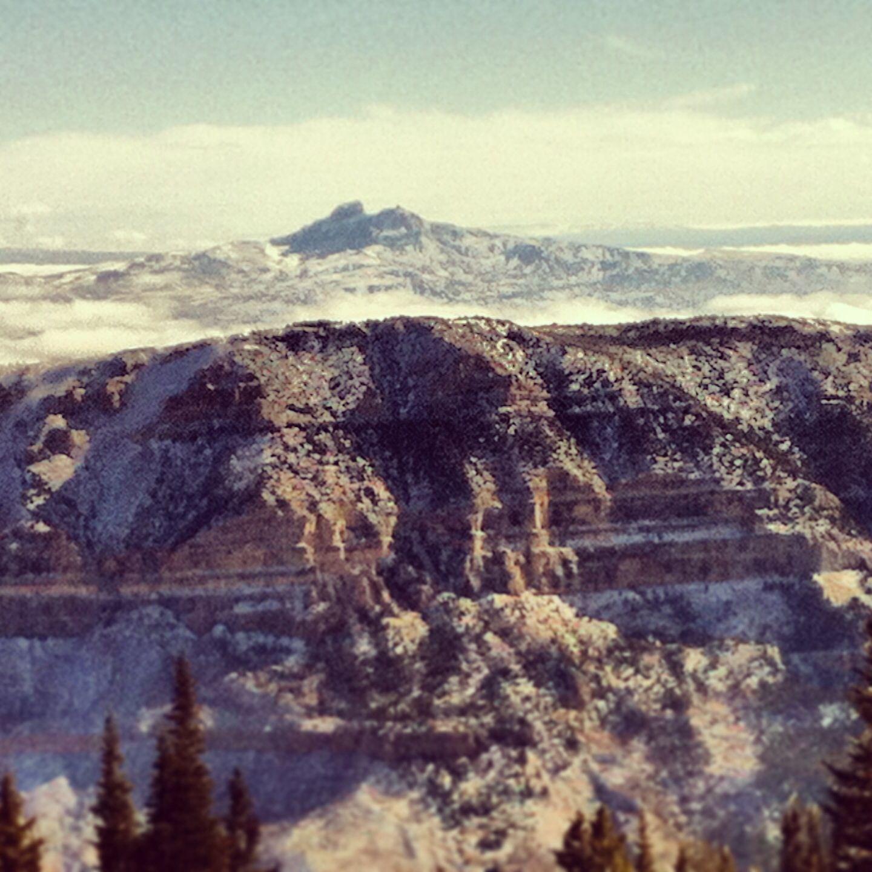 Heart Mountain Cody, Wyoming Wyoming, Summer jobs
