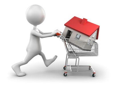 7 Reasons Why Property Buying Is More Benefitable Than Staying On Rent Buying Property Home Buying Tips Home Buying Process