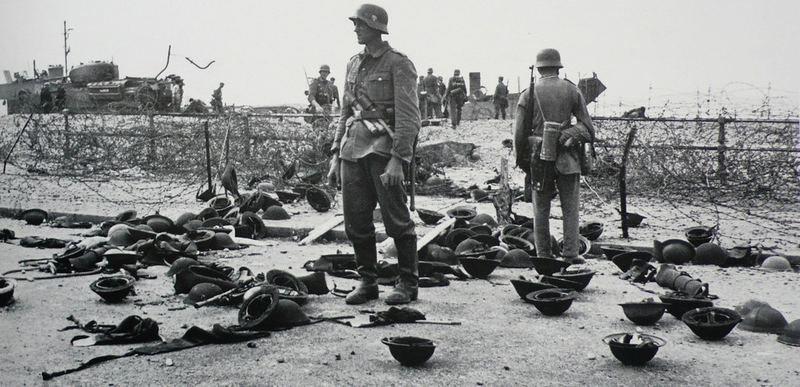 jubilee 1942 dieulois